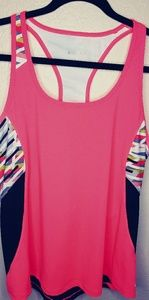 FABLETICS LARGE TANK TOP